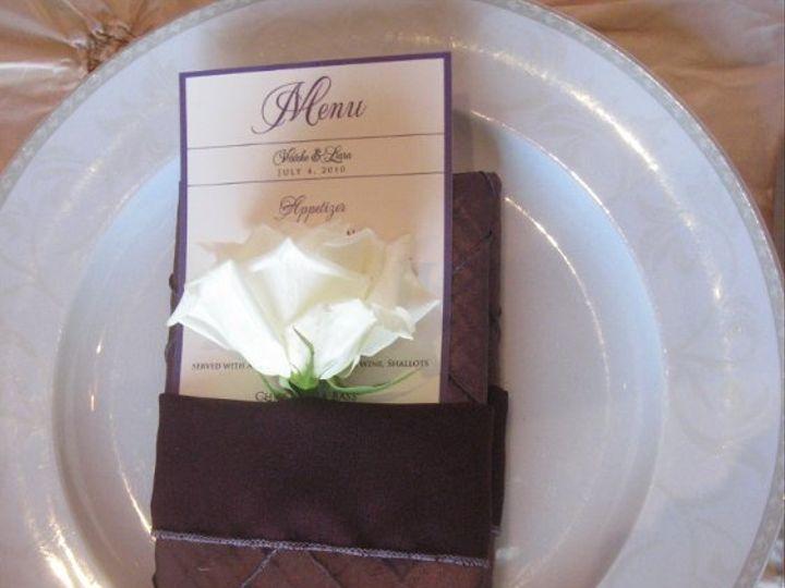 Tmx 1280317978447 IMG2004 Secaucus wedding planner