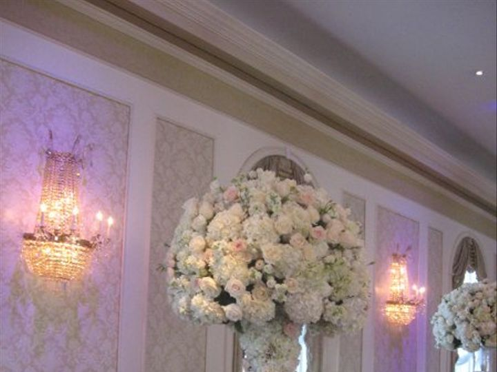 Tmx 1280318015384 IMG2008 Secaucus wedding planner