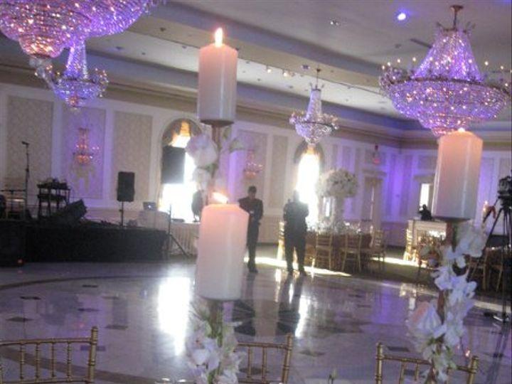Tmx 1280318045884 IMG2011 Secaucus wedding planner