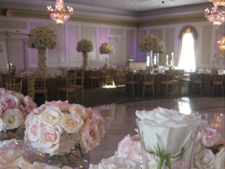 Tmx 1280318077072 IMG2006 Secaucus wedding planner