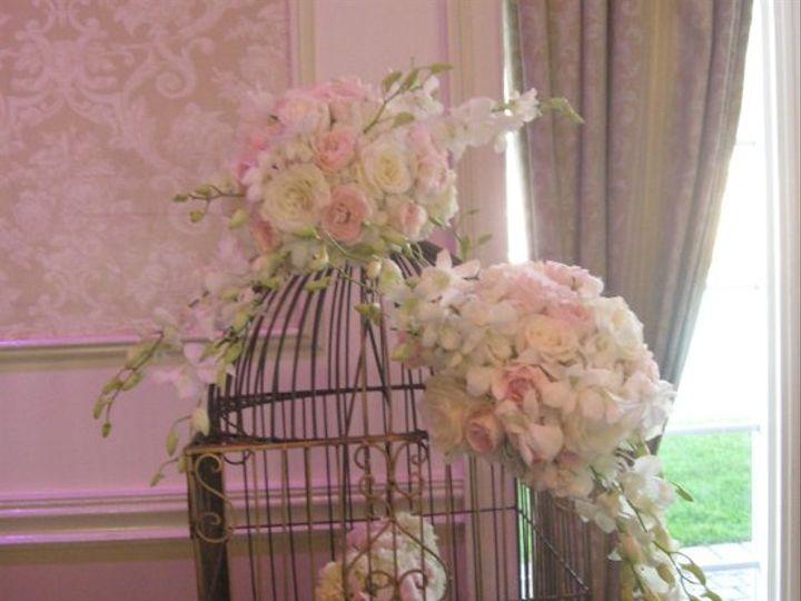 Tmx 1280318111025 IMG2000 Secaucus wedding planner