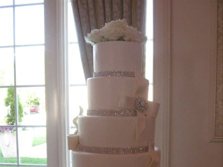 Tmx 1280318201790 IMG1997 Secaucus wedding planner