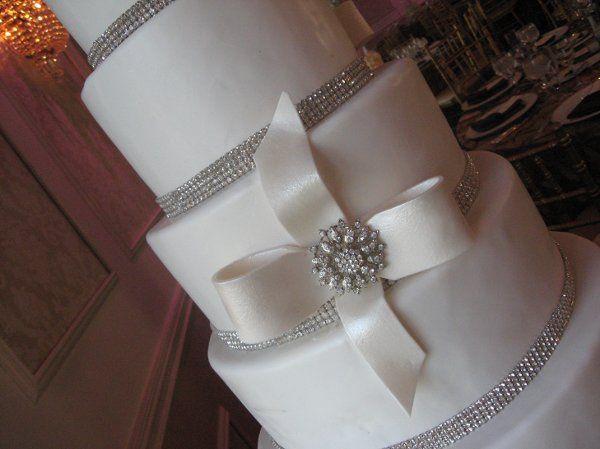 Tmx 1280318236150 IMG1998 Secaucus wedding planner