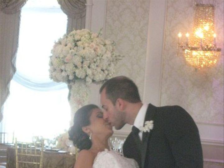 Tmx 1280318267993 IMG2003 Secaucus wedding planner