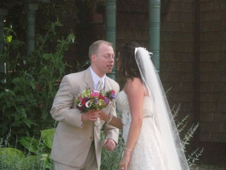 Tmx 1280366066717 IMG1947 Secaucus wedding planner