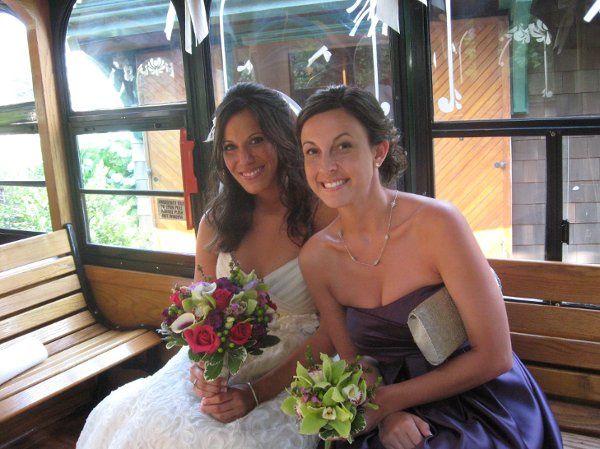 Tmx 1280366107701 IMG1938 Secaucus wedding planner