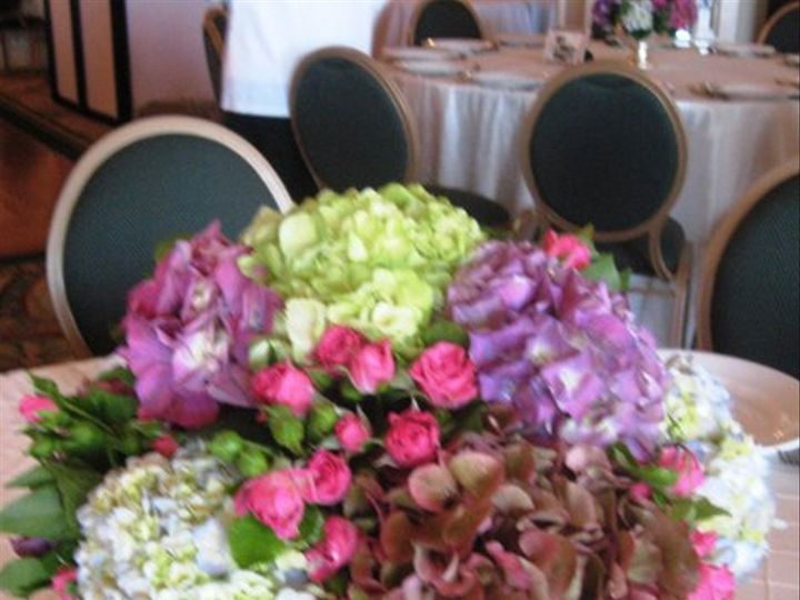 Tmx 1280366183154 IMG1950 Secaucus wedding planner