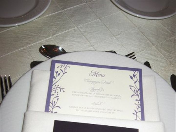 Tmx 1280366219248 IMG1955 Secaucus wedding planner