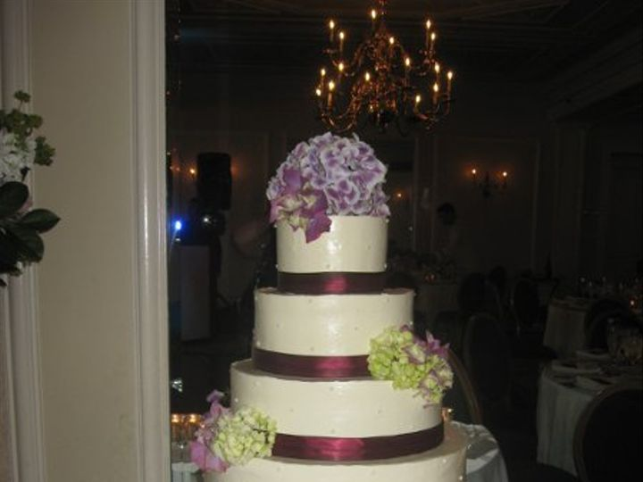 Tmx 1280366247185 IMG1964 Secaucus wedding planner