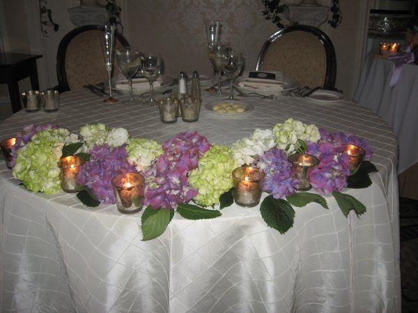 Tmx 1280366275904 IMG1967 Secaucus wedding planner