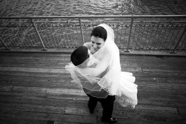 Tmx 1281612403805 Mmphoto0040 Secaucus wedding planner