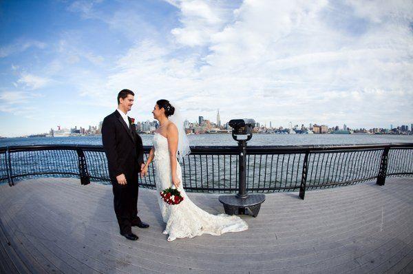 Tmx 1281614392711 Mmphoto0320 Secaucus wedding planner
