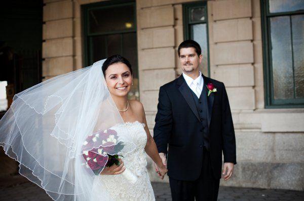 Tmx 1281614450399 Mmphoto0296 Secaucus wedding planner
