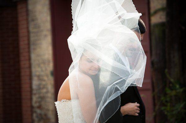 Tmx 1281614582899 Mmphoto0260 Secaucus wedding planner