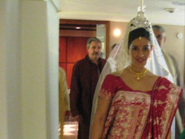 Tmx 1281703686189 IMG1910 Secaucus wedding planner