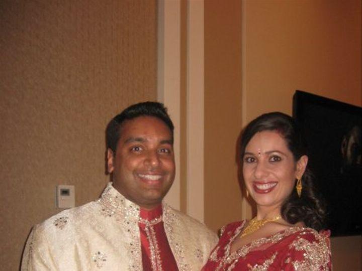 Tmx 1281703860814 IMG1928 Secaucus wedding planner