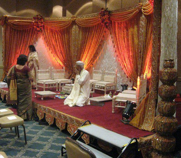 Tmx 1281703983767 IMG1902 Secaucus wedding planner
