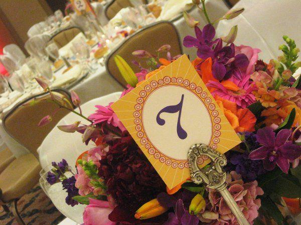 Tmx 1281704024908 IMG1924 Secaucus wedding planner