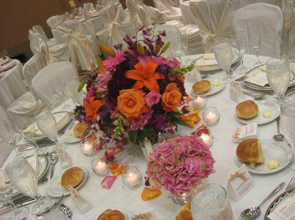 Tmx 1281704109189 IMG1918 Secaucus wedding planner