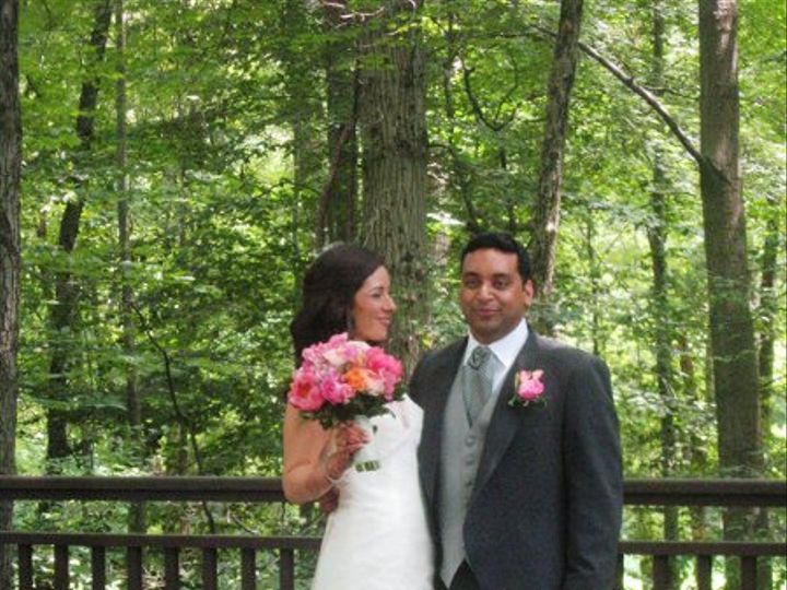 Tmx 1281898494611 IMG1874 Secaucus wedding planner