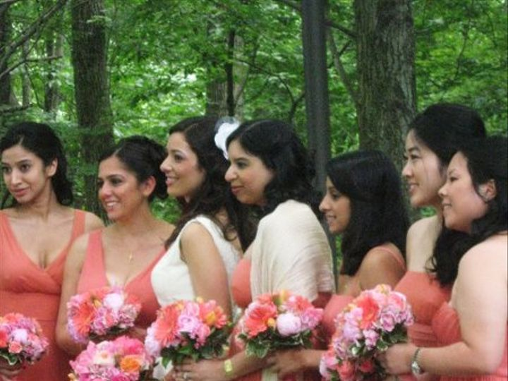 Tmx 1281898531876 IMG1882 Secaucus wedding planner