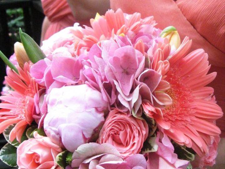 Tmx 1281898582173 IMG1877 Secaucus wedding planner