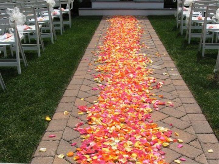Tmx 1281898679798 IMG1884 Secaucus wedding planner