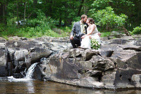 Tmx 1314995604235 IMG9399 Secaucus wedding planner