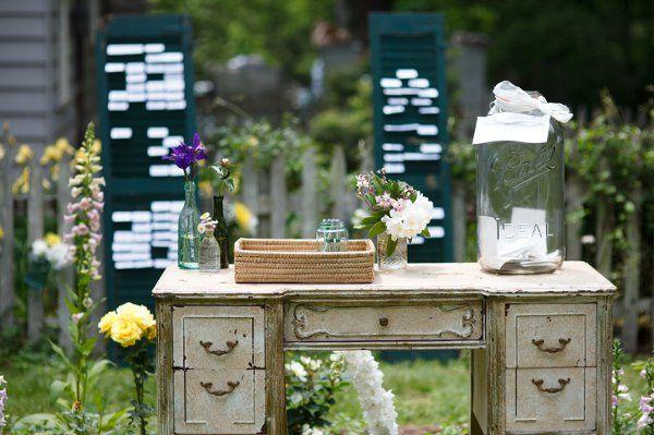 Tmx 1314995806032 IMG8993 Secaucus wedding planner