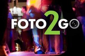 Foto2Go