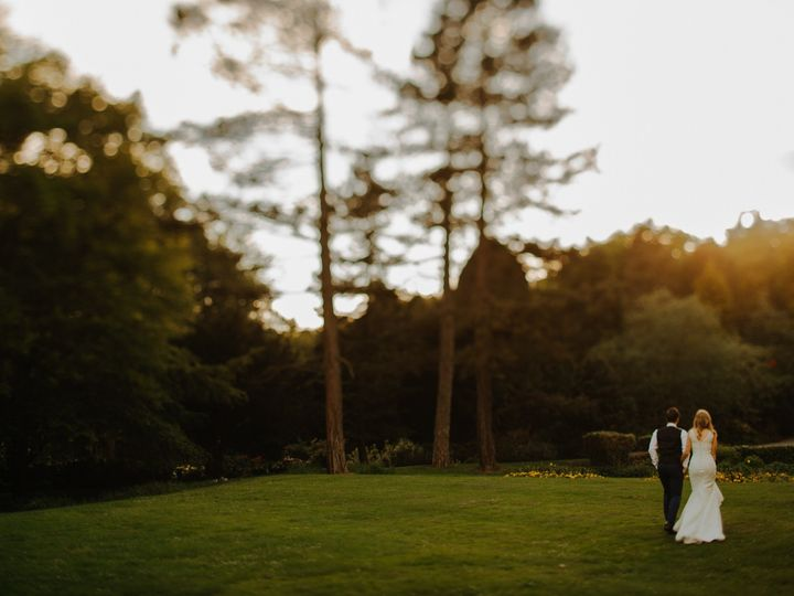 Tmx Tom Pumford Uxzqdyzqs8w Unsplash 51 1298731 159180448061239 Montville, NJ wedding planner
