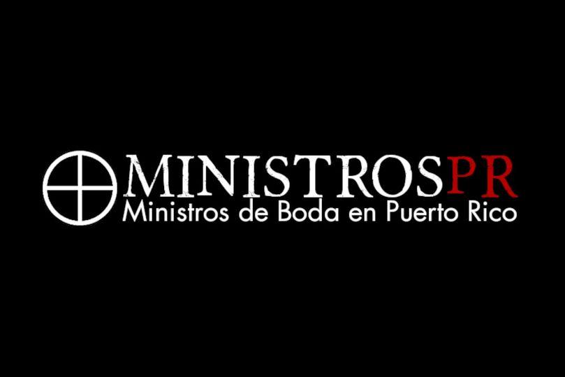 ministrospr puerto rico 51 959731 161369747141644