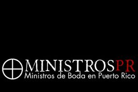 MinistrosPR