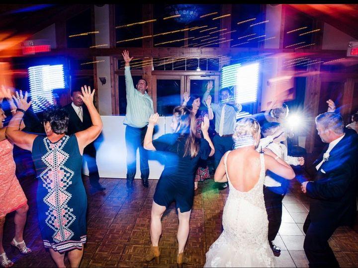 Tmx Img 7774 51 1069731 1561395515 Iowa City, IA wedding dj