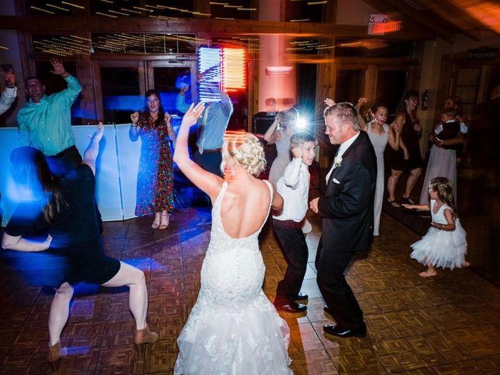 Tmx Img 7775 51 1069731 1561395515 Iowa City, IA wedding dj