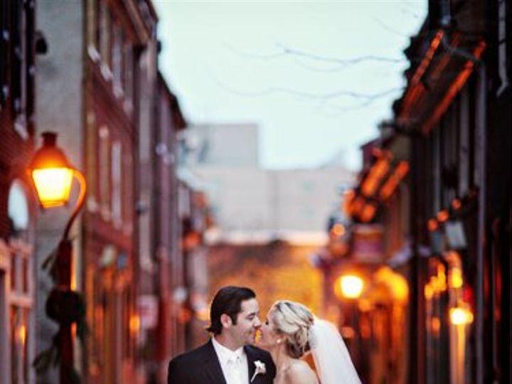 Tmx 1296488087329 ACF16F1 Emmaus, PA wedding photography