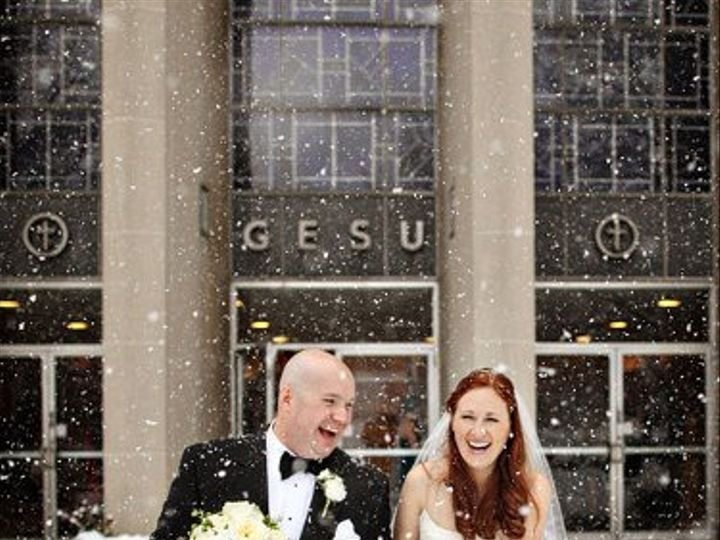 Tmx 1296488087970 ACF2075 Emmaus, PA wedding photography