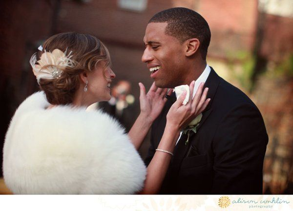 Tmx 1296488088407 ACF9BD1 Emmaus, PA wedding photography