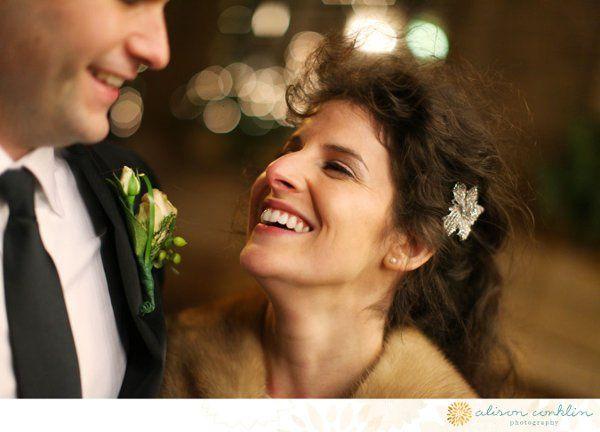 Tmx 1296488088876 ACFC316 Emmaus, PA wedding photography