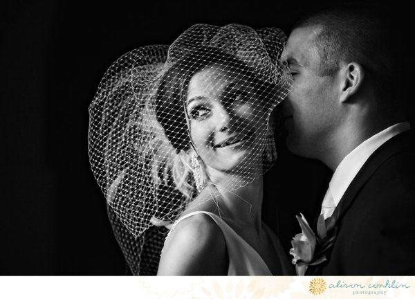 Tmx 1296488092329 Sneakpeek Emmaus, PA wedding photography