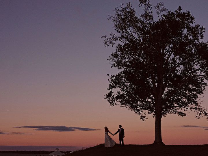Tmx 1516548679 B9b89ad46a1d3af4 1516548678 0310f8654d0e638d 1516548676385 3 Hyatt Regency Ches Emmaus, PA wedding photography