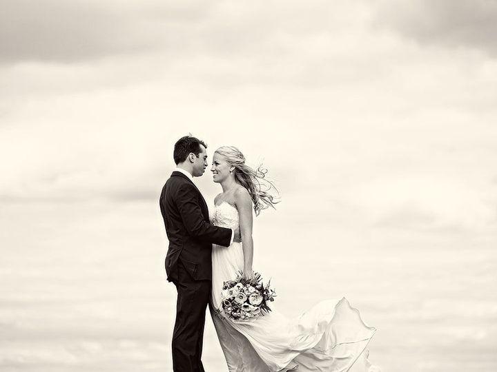 Tmx 1516548680 1033045c39e422af 1516548678 3815ad0352fdcc01 1516548676385 5 Hyatt Regency Ches Emmaus, PA wedding photography