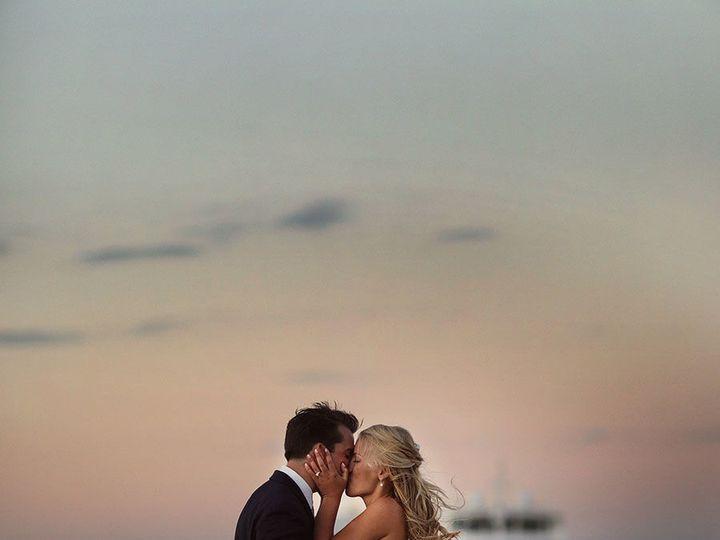 Tmx 1516548680 5429897474d5ac28 1516548678 F01f432765f18a40 1516548676385 4 Hyatt Regency Ches Emmaus, PA wedding photography