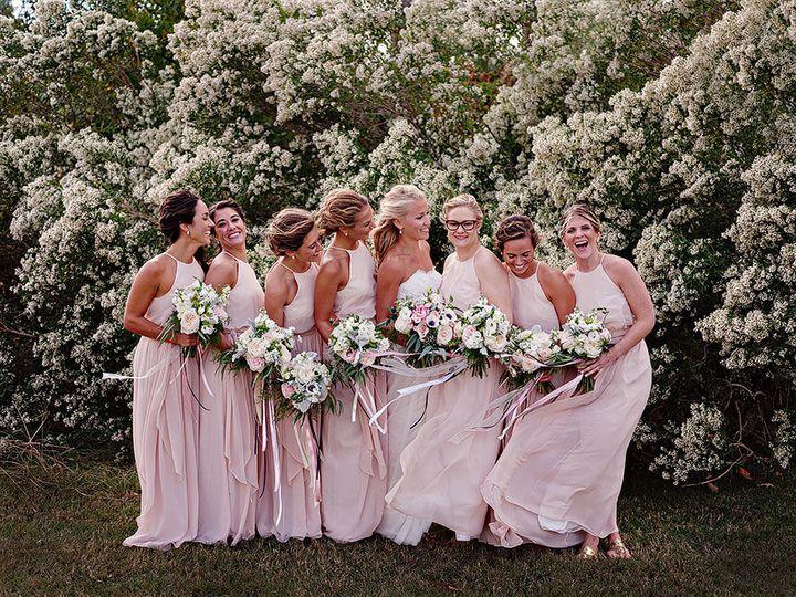 Tmx 1516548680 9d79e7d1ec459506 1516548678 A28cc1dd7e7b25fc 1516548676386 6 Hyatt Regency Ches Emmaus, PA wedding photography