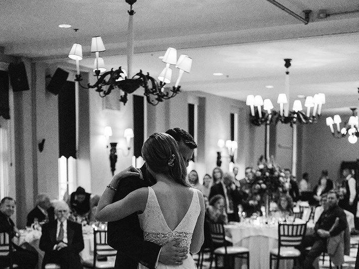 Tmx 1516548681 45006f1d6ed44cd9 1516548680 22ac7acef382b524 1516548676387 12 Congress Hall Cap Emmaus, PA wedding photography