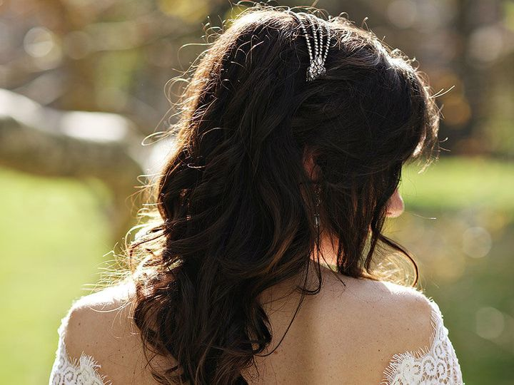 Tmx 1516548681 Da45bac2824b74c1 1516548679 903713d715d06d09 1516548676386 10 Bolingbroke Mansi Emmaus, PA wedding photography