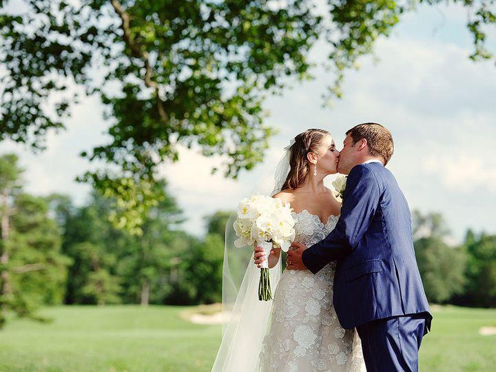 Tmx 1516548923 40ceecfe4ca7af16 1516548921 66811e85bf7aaa33 1516548918761 22 Merion Golf 00027 Emmaus, PA wedding photography