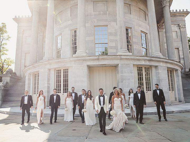 Tmx 1516548926 9534a7da74224d91 1516548924 30790afb8663ac80 1516548918763 30 Cescaphe Ballroom Emmaus, PA wedding photography