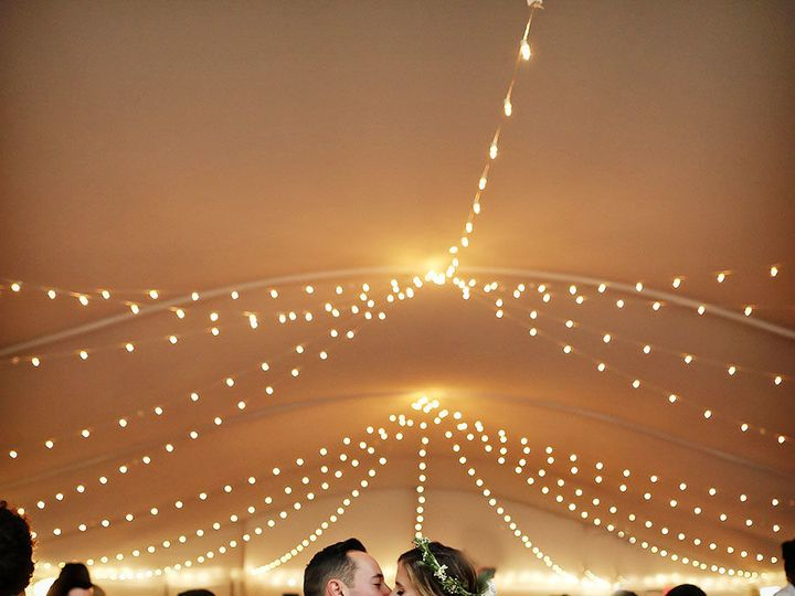 Tmx 1516548927 8e772c5d96526c3c 1516548925 D3c7cef402501ac5 1516548918764 34 Bartrams Gardens  Emmaus, PA wedding photography