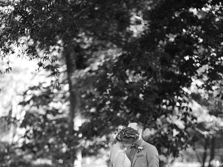 Tmx 1516548927 Afc25cc02f52df97 1516548925 Fd6da96b603a7631 1516548918764 35 Bartrams Gardens  Emmaus, PA wedding photography